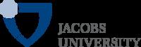 L_JACOBS_4c